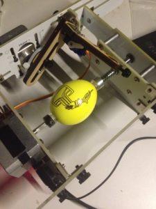 EggBot